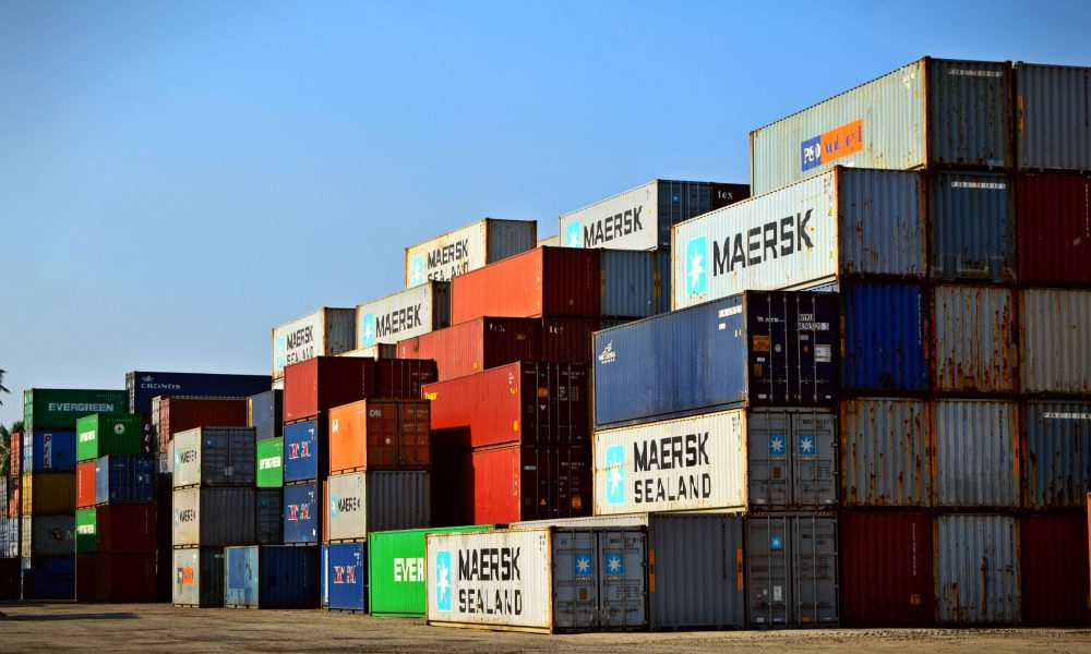 cargo-container-commerce-commercial-906494.jpg
